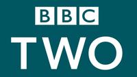 BBC Two Northern Ireland