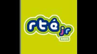 RTÉ Jr