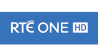 RTÉ One HD