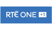 RTÉ One +1