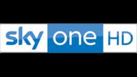 Sky One HD