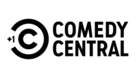 Comedy Central +1